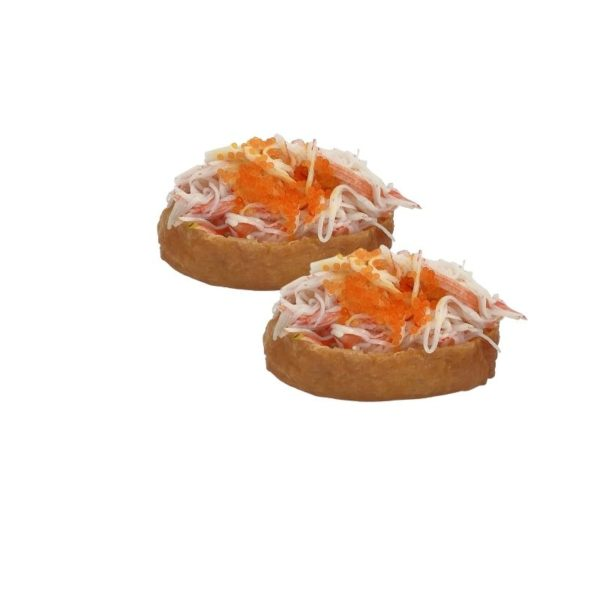 Seafood Inari